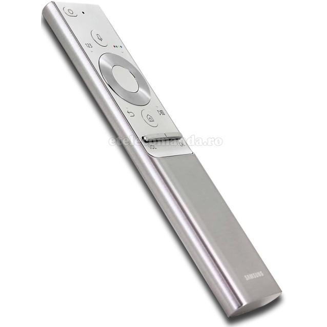 Telecomanda Smart Samsung BN59-01270A -etelecomanda.ro