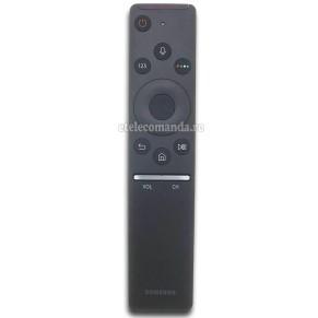 Telecomanda Samsung BN59-01274A