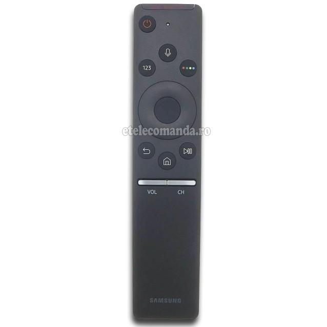 Telecomanda Samsung TM1750A BN59-01274A -etelecomanda.ro