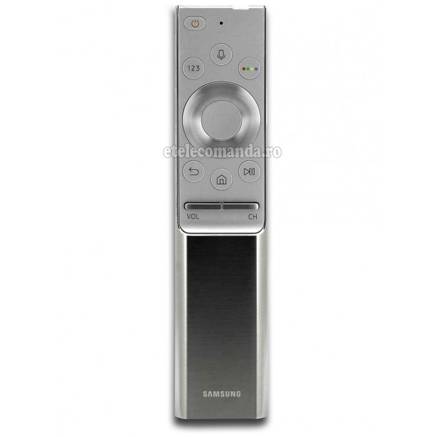 Telecomanda originala Samsung BN59-01300G -etelecomanda.ro