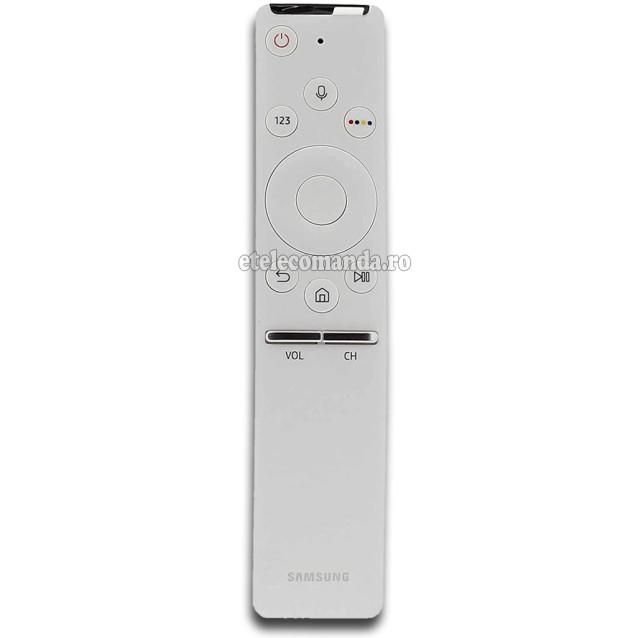 Telecomanda Samsung BN59-01309B -etelecomanda.ro