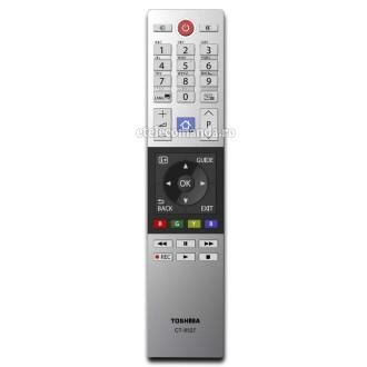 Telecomanda originala Toshiba CT-8527