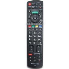 Telecomanda originala Panasonic N2QAYB000487
