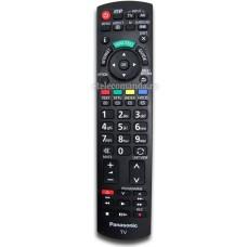 Telecomanda originala Panasonic N2QAYB000752