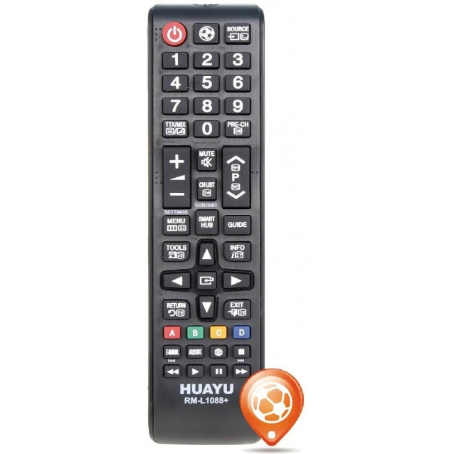 Telecomanda universala Samsung -etelecomanda.ro