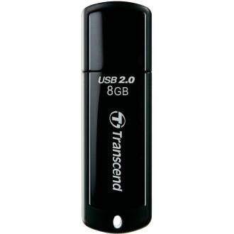 Memorie USB Transcend JetFlash 350